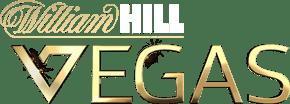VegasLogo