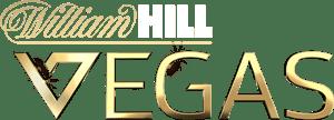 WHVegas_CoreBrand+Vegas